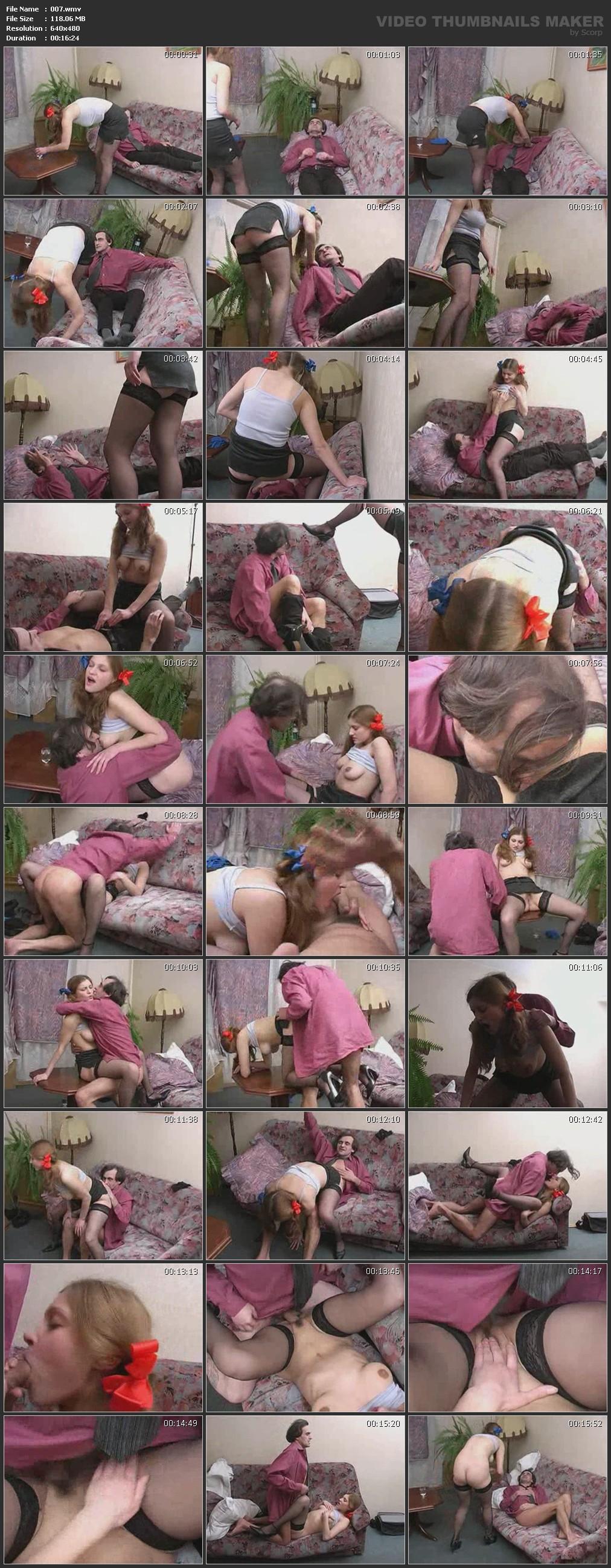 http://i36.fastpic.ru/big/2012/0525/9a/2320f556d4fa0264426740e9d2913b9a.jpg