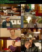 Ranczo (2012) [S06E08(73)] WEBRip XviD-TROD4T