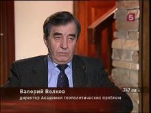 http://i36.fastpic.ru/thumb/2012/0417/61/aa1f19eefa7f1d13cb5b983802e11461.jpeg