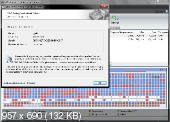 O&O Defrag Professional 15.5 Build 323 (2012)