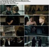Sherlock Holmes: Gra cieni / Sherlock Holmes: A Game of Shadows (2011) BRRip.XViD-J25 | Lektor PL