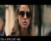 ������������� / Les Lyonnais (2011) DVD9 + DVD5