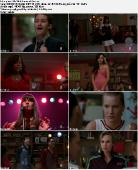 Glee [S03E16] HDTV.XviD-2HD