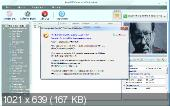 Any DVD Converter Professional 4.3.7 Portable by Invictus