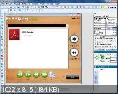 My Autoplay Professional 10 Build 20042012D Portable by Invictus