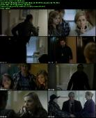 Krew z krwi (2012) [S01E02] PL.DVBRip.XviD-TR0D4T