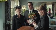 Смерть на похоронах / Death at a Funeral (2007) BDRip 720p