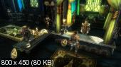 Kingdoms of Amalur: Reckoning - Teeth of Naros +7DLC v1.0.0.2 (PC/2012)