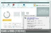 Any Video Converter Ultimate 4.3.7 (2012) Русский присутствует