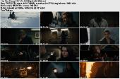 Coś / The Thing (2011) PL.DVDRip.XviD-BiDA | Lektor PL