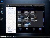 Leopard v.1 x86 (2012/Rus/Eng)