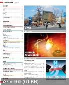 "Подшивка журнала ""Computer Bild"". 6 номеров (2012) PDF"