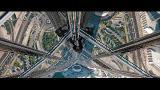 Миссия невыполнима: Протокол Фантом / Mission: Impossible - Ghost Protocol (2011) BDRemux