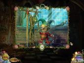 PuppetShow 4: Return to Joyville Collector's Edition / Шоу марионеток. Возвращение в Джойвилль Коллекционное издание [P] [RUS] (2012)