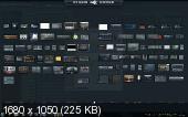 FL Studio 10.0.9c Final Producer Edition (2012) Английский + Русификатор