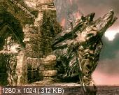 Blades Of Time Update 1.0u1a + 1 DLC (Repack Fenixx)
