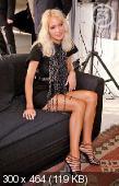 http://i36.fastpic.ru/thumb/2012/0421/b6/ef7ad5fce0fa3790eed04dfbf6a025b6.jpeg