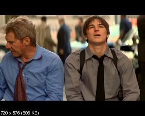 Голливудские копы / Hollywood Homicide (2003) DVD9