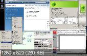 VasAlex XPE &7 PE USB от 20.04.2012 (2012) Русский+ Английский