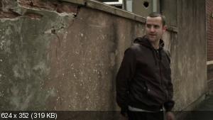 Враги общества [1 сезон] / Public Enemies (2012) HDTVRip