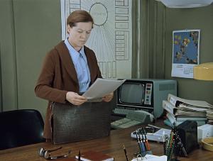 Служебный роман (1977) Blu-ray + BD Remux + BDRip 1080p / 720p + HDRip + AVC