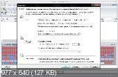 O&O Defrag Professional 15.5 Build 323 (2012) + Portable + RePack KpoJIuK+ RePack by elchupakabra