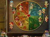 Шоу марионеток. Возвращение в Джойвилль  (2012/RUS) - мини игра