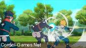 Naruto Shippuuden Ultimate Ninja Storm Generation