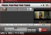 4Videosoft Mobile Video Converter 5.0.8 Portable