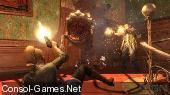 NeverDead (2012) [Region Free][ENG][RUS][L] (XGD3) (LT+ 3.0)