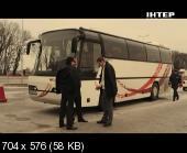 http://i36.fastpic.ru/thumb/2012/0424/51/e792c6c36bf5fb1075055235018b8251.jpeg