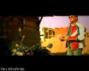���� �������� � ����� ������ - ��� ������ (2012) DVD9