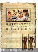Сборник энциклопедий для детей в 24 томах Аванта+