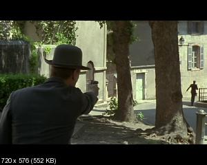 Война Люси / Lucie Aubrac (1997) DVD9
