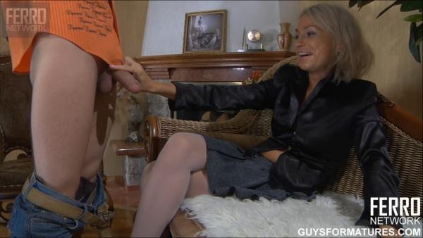 Ninette&Robin g839 (Nataly Semenova)