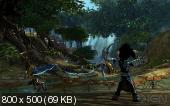 Guild Wars 2 (2012) (ENG) [Beta]