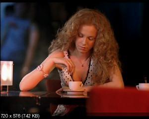 Звери - 10 Лет: Все Клипы (2012) DVD5 + DVDRip