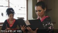 Эробот / Erotibot (2011) DVDRip 1400/700 Mb