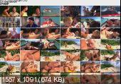 Yasmine Gold - Summer Sex Job in Guadeloupe-6 - SunriseKings (HD 720p)