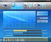 Memory Improve Master 6.1.2.281 (2010) Русский присутствует