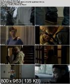 Krew z krwi (2012) [S01E03] PL.DVBRip.XviD-TR0D4T