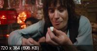 Мистер Ганджубас / Mr. Nice (2010) BDRip 720p + HDRip 2100/1400/700 Mb