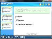 EAZ-FIX Pro 9.1 Build 2696308748 (2011) Русский + Английский