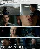 Fringe [S04E20] Worlds.Apart.HDTV.XviD-FQM