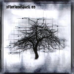 AfterFeedBack – AfterFeedBack (2003)