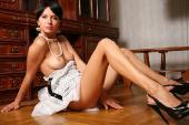 �������  LAURA G - LAURA (Met-Models)