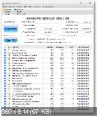 CrystalDiskInfo 4.6.2 + Portable (2012) Русский присутствует
