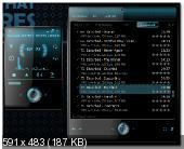 AIMP 3.10 Build 1034 Beta 2  (2012) Русский присутствует