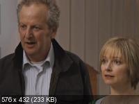 Битва на гирляндах / Battle of the Bulbs (2010) DVDRip