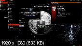 Anonymous Desktop OS v. 0.1 (2012) Русский присутствует